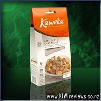 Kaweka-Beef&AleCasserole