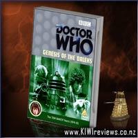 DoctorWho-GenesisoftheDaleks