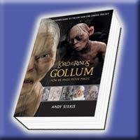 Gollum:HowWeMadeMovieMagic