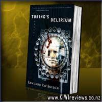 Turing'sDelirium