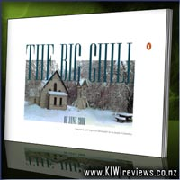 TheBigChillofJune2006