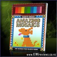 MagneticMosaics-AmazingMosaics