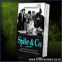 Spike&Co