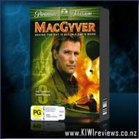 MacGyver-Season3