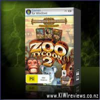 ZooTycoon2:ZookeeperCollection