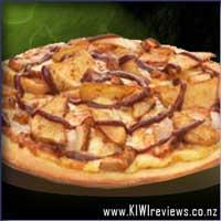 Chicken&ChipsPizza