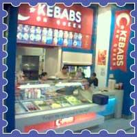KebabsonQueen