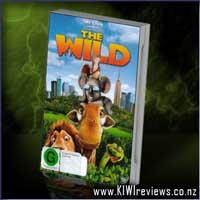 TheWild