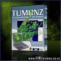 TUMONZ-TheUltimateMapofNZ:v3Standard