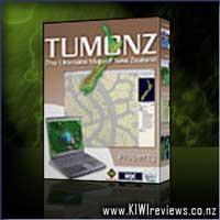 TUMONZ-TheUltimateMapofNZ:v3Property