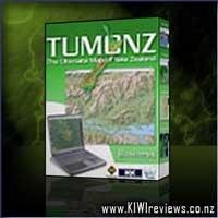 TUMONZ-TheUltimateMapofNZ:v3Business