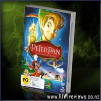 PeterPan-SpecialEdition