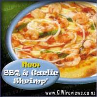 BBQandGarlicShrimpPizza