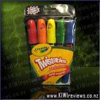 Twistables-SlickStix