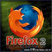 FireFoxBrowserv2.0