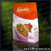 Kaweka-Jambalaya