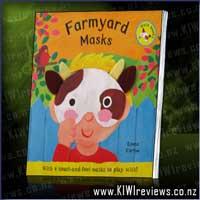 FarmyardMasks