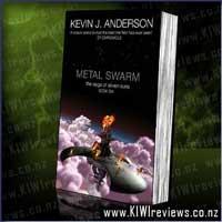 TheSagaofSevenSuns:6:MetalSwarm