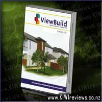 ViewBuildProfessionalv3.6