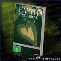 EarthFromAbove