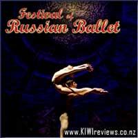 FestivalofRussianBallet2007