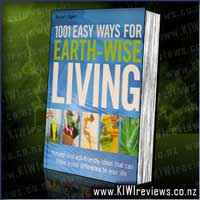 1001EasyWaysforEarth-WiseLiving