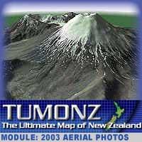 TUMONZModule:2003ColourAerialPhotos
