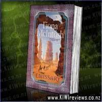 Percheron:#2-Emissary