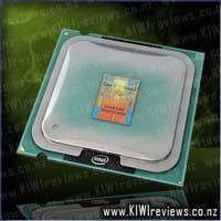 E8500IntelCore2DuoProcessor