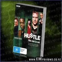 Hustle-series1