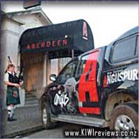 AberdeenonBroadway