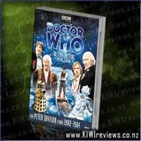 DoctorWho-TheFiveDoctors