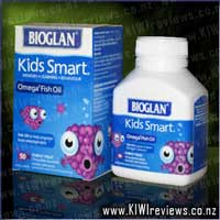 KidsSmart-Omega-3FishOilBurstlets