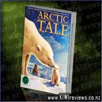 ArcticTale