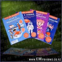 StartRightWorkbooks-Year6