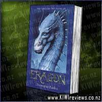 TheInheritanceCycle:1:Eragon