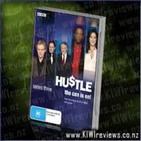 Hustle-series3