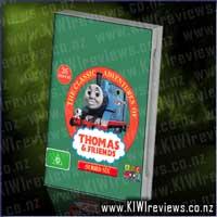 ThomasandFriends-Series6