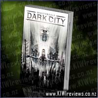 Dark City - The Director's Cut