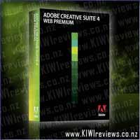 AdobeCreativeSuite4:WebPremium
