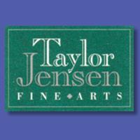 TaylorJensenFineArtsGallery