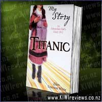 MyStory-Titanic