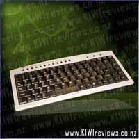 CompactUSBKeyboard-AKB05AU
