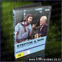 Steptoe&Son-TheCompleteEighthSeries