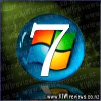 Windows 7 - Release Candidate