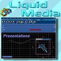 LiquidMedia