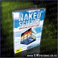 NakedScience-SurvivingNature'sFury