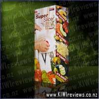 SuperSlicer