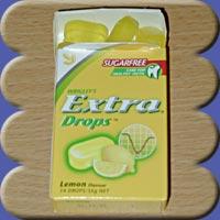 EXTRADrops-Lemon