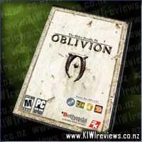 ElderScrollsIV:Oblivion